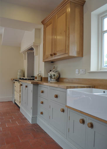 Image Result For Country Kitchen Style